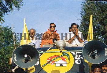 Image Id : 1021574 <span>Date : 1984-12-07 <span>Category : Politics</span>