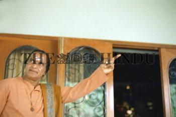 Image Id : 1025884 <span>Date : 1984-01-01 <span>Category : Politics</span>