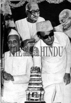 Image Id : 1120942 <span>Date : 1977-12-09 <span>Category : Politics</span>