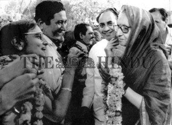 Image Id : 1173917 <span>Date : 1978-11-08 <span>Category : Politics</span>