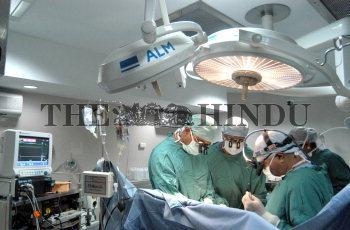 Image Id : 1717170 <span>Date : 2003-09-23 <span>Category : Health</span>