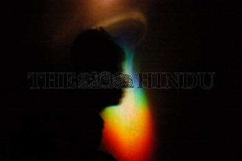 Image Id : 2110938 <span>Date : 2003-12-23 <span>Category : Health</span>