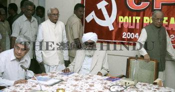 Image Id : 2270942 <span>Date : 2004-01-28 <span>Category : Politics</span>