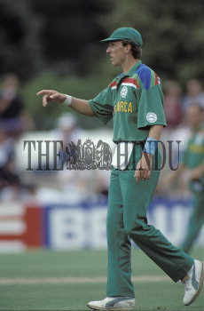 Image Id : 2337216 <span>Date : 1992-03-15 <span>Category : Sport</span>