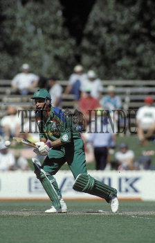 Image Id : 2357088 <span>Date : 1992-03-10 <span>Category : Sport</span>