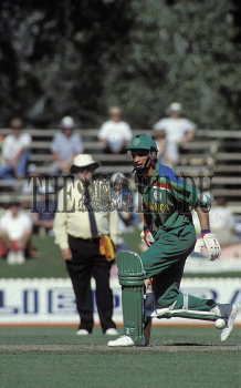 Image Id : 2357104 <span>Date : 1992-03-10 <span>Category : Sport</span>
