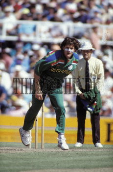 Image Id : 2371199 <span>Date : 1992-02-26 <span>Category : Sport</span>