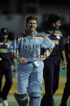 Image Id : 2380100 <span>Date : 1992-02-22 <span>Category : Sport</span>