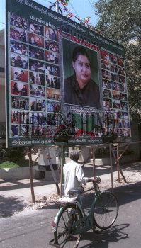 Image Id : 2393835 <span>Date : 2004-02-24 <span>Category : Politics</span>