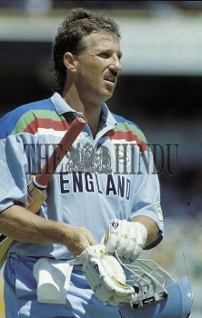 Image Id : 2411782 <span>Date : 1992-02-22 <span>Category : Sport</span>