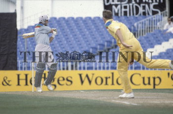 Image Id : 2443121 <span>Date : 1992-02-22 <span>Category : Sport</span>