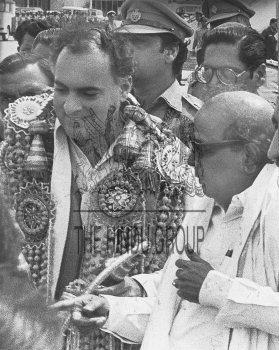 Image Id : 2453503 <span>Date : 1989-06-15 <span>Category : Politics</span>