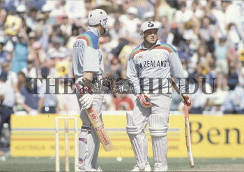 Image Id : 2464775 <span>Date : 1992-02-25 <span>Category : Sport</span>