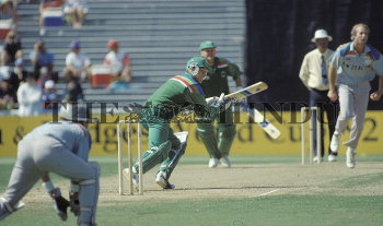 Image Id : 2475931 <span>Date : 1992-02-29 <span>Category : Sport</span>
