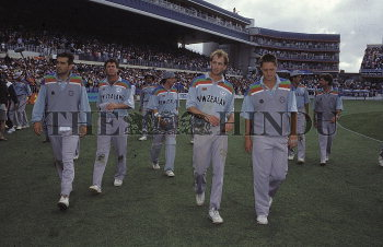 Image Id : 2487610 <span>Date : 1992-03-21 <span>Category : Sport</span>