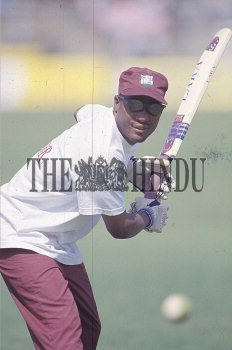 Image Id : 2618950 <span>Date : 1996-02-20 <span>Category : Sport</span>