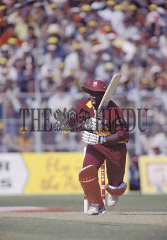 Image Id : 2649381 <span>Date : 1996-02-21 <span>Category : Sport</span>