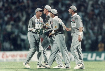 Image Id : 2703976 <span>Date : 1996-03-11 <span>Category : Sport</span>