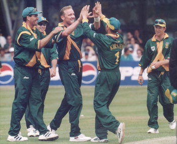 Image Id : 2757866 <span>Date : 1999-05-29 <span>Category : Sport</span>