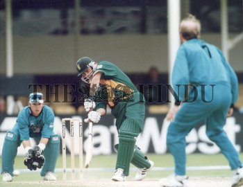Image Id : 2758292 <span>Date : 1999-06-10 <span>Category : Sport</span>