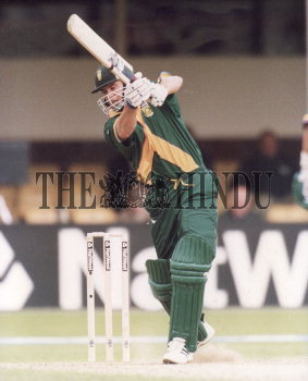 Image Id : 2758314 <span>Date : 1999-06-10 <span>Category : Sport</span>