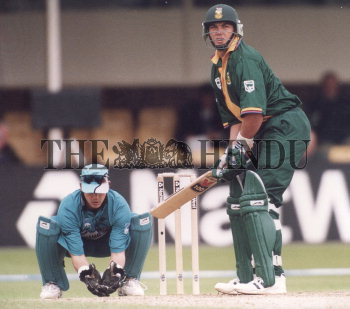 Image Id : 2789453 <span>Date : 1999-06-10 <span>Category : Sport</span>