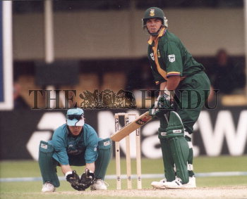Image Id : 2789454 <span>Date : 1999-06-10 <span>Category : Sport</span>