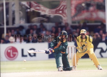 Image Id : 2789509 <span>Date : 1999-06-17 <span>Category : Sport</span>