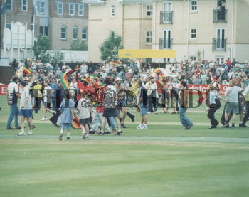 Image Id : 2885681 <span>Date : 1999-05-29 <span>Category : Sport</span>
