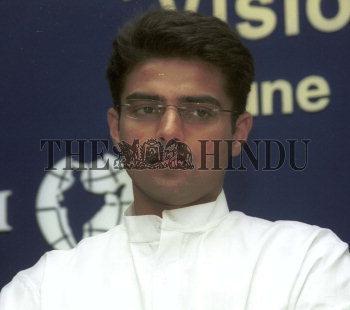 Image Id : 2943643 <span>Date : 2004-06-10 <span>Category : Politics</span>