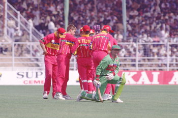 Image Id : 3164913 <span>Date : 1996-02-27 <span>Category : Sport</span>