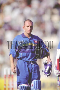 Image Id : 3193424 <span>Date : 1996-02-14 <span>Category : Sport</span>
