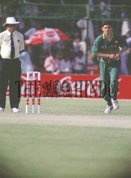 Image Id : 3215422 <span>Date : 1996-02-29 <span>Category : Sport</span>