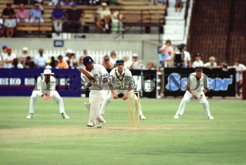 Image Id : 4072108 <span>Date : 1992-11-14 <span>Category : Sport</span>