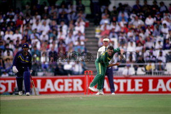 Image Id : 4120285 <span>Date : 1992-12-13 <span>Category : Sport</span>