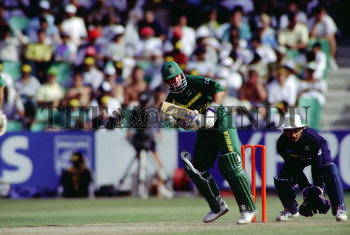 Image Id : 4136992 <span>Date : 1992-12-17 <span>Category : Sport</span>