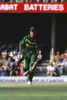 Image Id : 4176003 <span>Date : 1992-12-19 <span>Category : Sport</span>