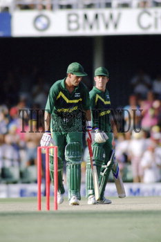 Image Id : 4176031 <span>Date : 1992-12-19 <span>Category : Sport</span>