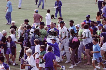 Image Id : 4222920 <span>Date : 1992-12-29 <span>Category : Sport</span>