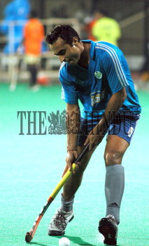 Image Id : 4233325 <span>Date : 2005-01-26 <span>Category : Sport</span>