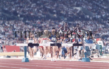 Image Id : 4403884 <span>Date : 1996-08-03 <span>Category : Sport</span>