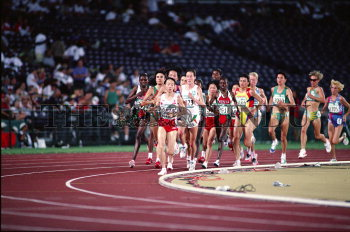 Image Id : 4454373 <span>Date : 1996-08-03 <span>Category : Sport</span>