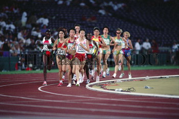Image Id : 4454375 <span>Date : 1996-08-03 <span>Category : Sport</span>