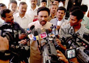 Image Id : 4484147 <span>Date : 2005-03-09 <span>Category : Politics</span>