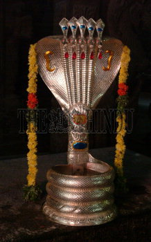 Image Id : 4531628 <span>Date : 2005-03-17 <span>Category : Religion and Belief</span>