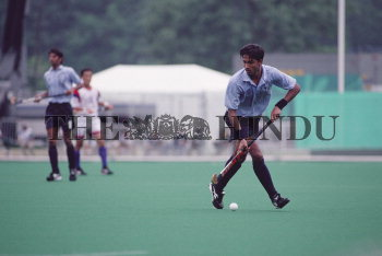 Image Id : 4563435 <span>Date : 1996-07-31 <span>Category : Sport</span>