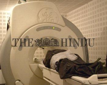 Image Id : 4604182 <span>Date : 2005-03-29 <span>Category : Health</span>
