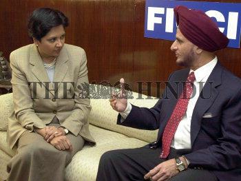 Image Id : 4608600 <span>Date : 2005-03-30 <span>Category : Politics</span>