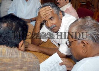 Image Id : 5176544 <span>Date : 2005-06-30 <span>Category : Politics</span>