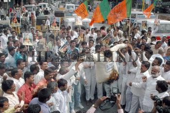 Image Id : 5205711 <span>Date : 2005-07-05 <span>Category : Politics</span>